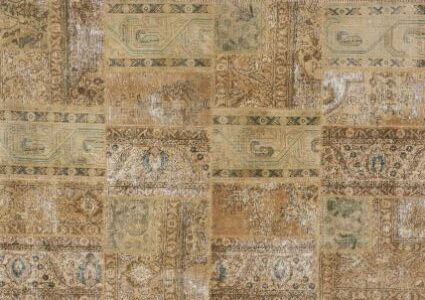 1.kerman-patchwork4_270x428-300×425
