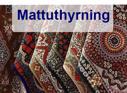 Mattuthyrning1