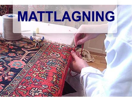 Mattvardering2