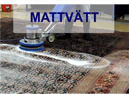 Mattvat2